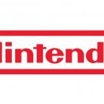Компания Nintendo хотела получить права на разработку игр о Гарри Поттере