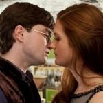 Американских студентов обучили безопасному сексу на примере Гарри Поттера