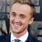 Том Фелтон снимет свой документальный фильм о Гарри Поттере