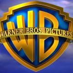 В Warner Bros собираются сделать поезд в Хогвартц постоянно действующим аттракционом