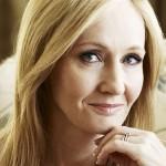 Джоан Роулинг обещает написать еще одну книгу о Гарри Поттере