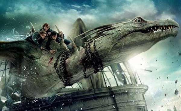 harry-potter-dragon